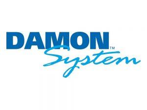 Damon système